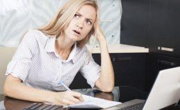 Versicherungsbeiträge richtig von der Steuer absetzen - eine Orientierungshilfe