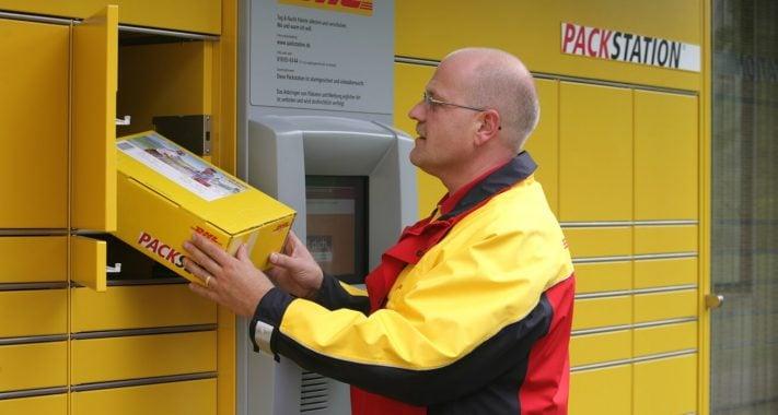 Post weg - Wie sind Postsendungen versichert? Die DHL im Interview