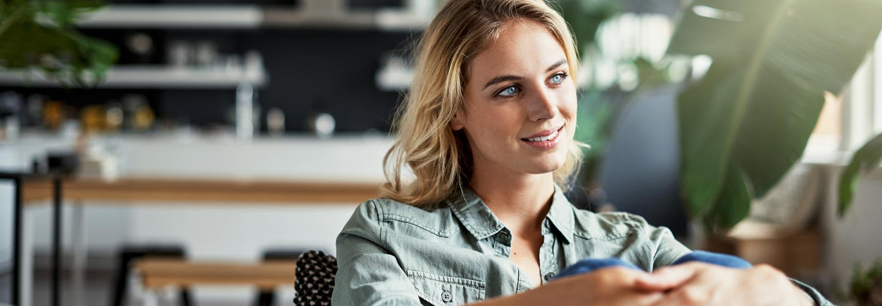 haftpflichtversicherung tipps test und tarifvergleich 2019. Black Bedroom Furniture Sets. Home Design Ideas