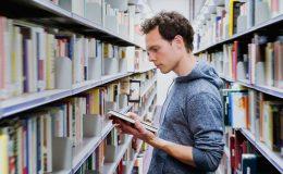 Haftpflichtversicherung für Studenten