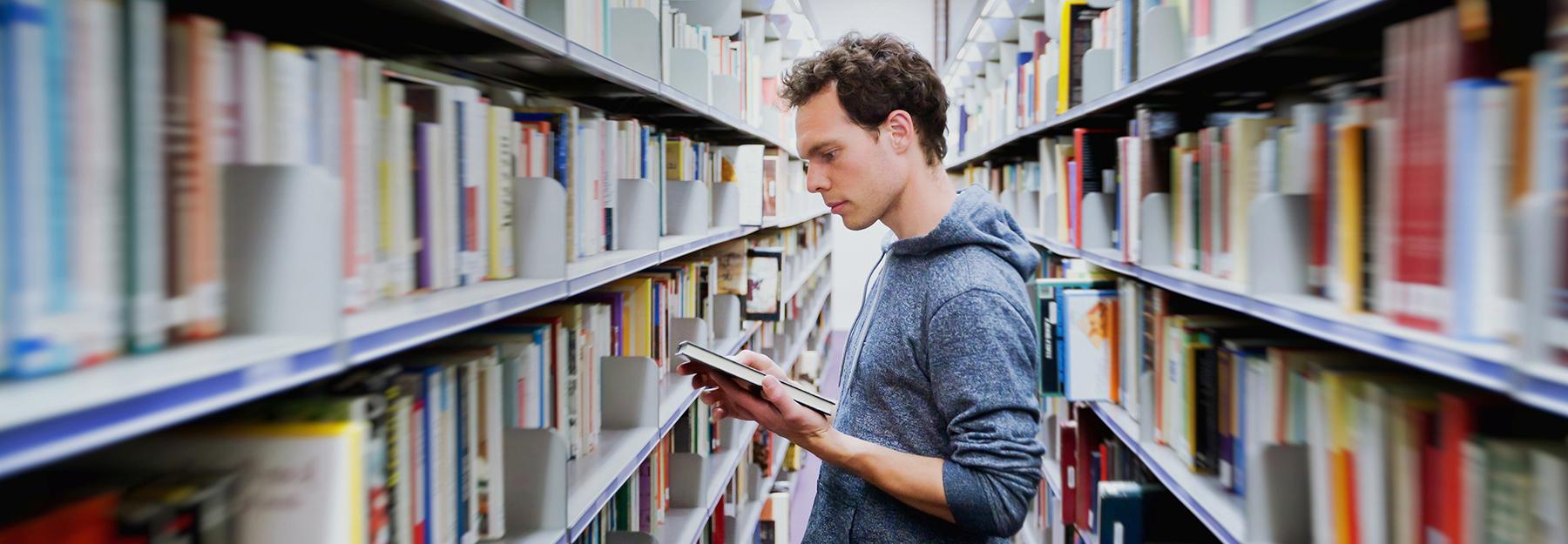 Nett Studenten Nehmen Beispiele Wieder Auf Ideen - Beispiel Business ...