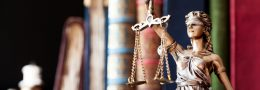 Firmenrechtsschutzversicherung