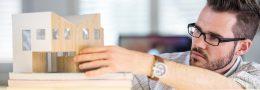 Vermögensschadenhaftpflicht