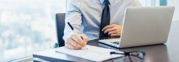 Firmenrechtsschutzversicherung Leistungen