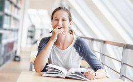 Testurteil Haftpflicht für Studenten