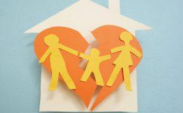 Häufige Fragen Teil 1: Riester-Rente - Wer bekommt die Kinderzulage nach einer Scheidung?