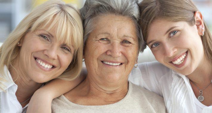 Altersvorsorge für Frauen – schnelles Handeln ist gefragt