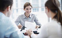 Versicherungsmakler oder Versicherungsvertreter: Wo liegt der Unterschied?
