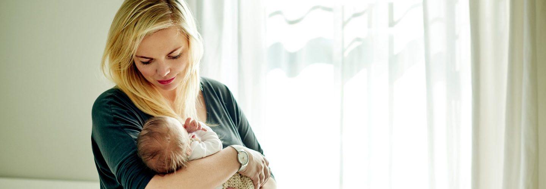Rechtsschutzversicherung Familienrecht