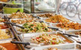 Wie können sich Restaurant- und Hotelbesitzer gegen Lebensmittelvergiftungen absichern?