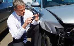 Schäden dokumentieren per Handykamera: Darauf sollten Sie achten