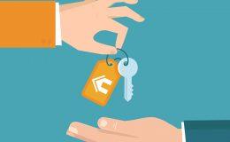 Fremde Gäste im Haus: Versicherungsschutz bei Couchsurfing und Homesharing