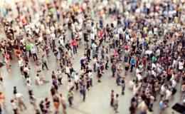 Crowdfunding, Crowdinvesting – Chancen und Risiken der Schwarmfinanzierung
