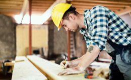 Erwerbsunfähigkeitsversicherung