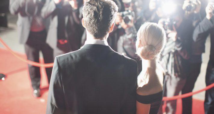 Apropos Oscars: Wie sind eigentlich Filmsets und Schauspieler versichert