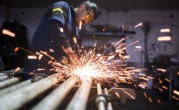 Kurzarbeit als Flucht aus der Wirtschaftskrise – Was Arbeitnehmer zu erwarten haben