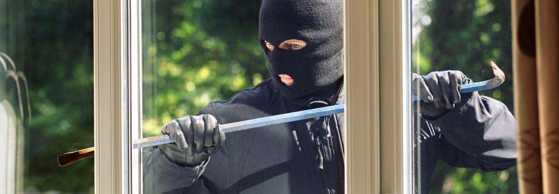 Hausratversicherung Typische Schadensfälle