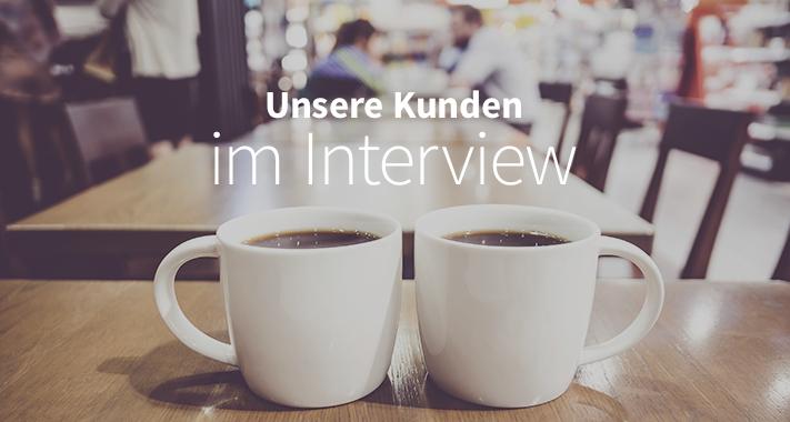 Kundeninterview transparent-beraten.de