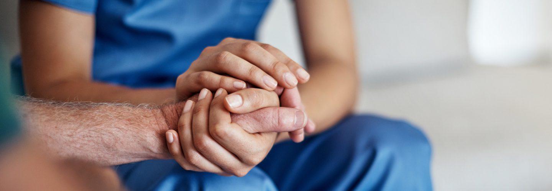 Private Pflegeversicherung Typische Schadensfälle
