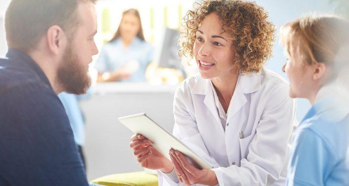 Berufsunfähigkeitsversicherung trotz Vorerkrankung: So klappt's