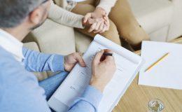 Pflegestufe abgelehnt: Wie das Recht auf Pflegeeinstufung durchgesetzt werden kann