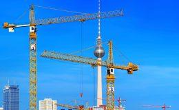 Berliner Mieten steigen weiter – Wie man sich gegen eine Mieterhöhung wehren kann