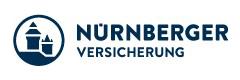 Berufsunfähigkeitsversicherung Nürnberger