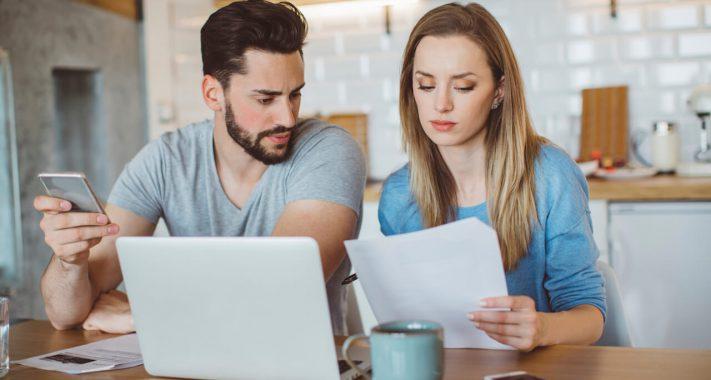 Die Versicherung zahlt nicht – Was tun?