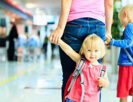 Urlaubszeit: Welche Reiseversicherung brauche ich?