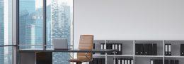 Betriebsrisiko: Was tun, wenn der Arbeitgeber stirbt?