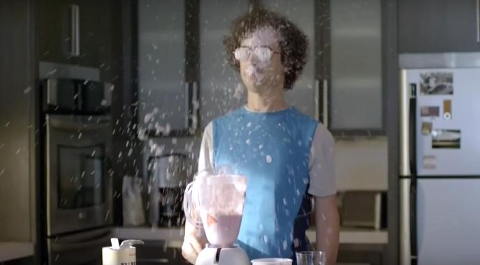Die 7 lustigsten Versicherungswerbevideos