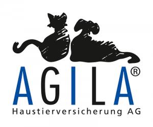 Hundehaftpflichtversicherung Agila