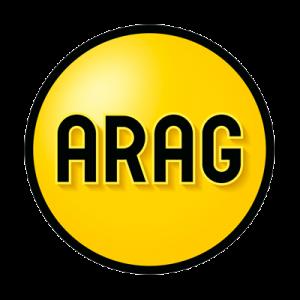Zahnzusatzversicherung ARAG