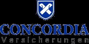 Haftpflichtversicherung Concordia