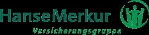 HanseMerkur Hundehaftpflichtversicherung