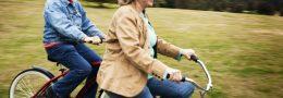 Früher in Rente gehen: Mit welchen Abzügen muss man rechnen?