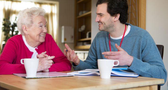 Gut abgesichert ins Ehrenamt starten – Welche Versicherungen sind notwendig