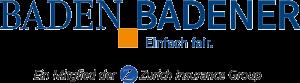 Hausratversicherung BadenBadener