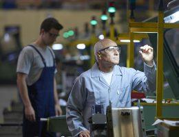 Bundesregierung will betriebliche Altersversorgung ausweiten