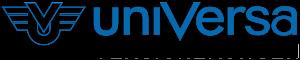 uniVersa Private Krankenversicherung