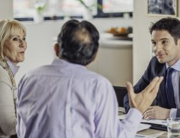 Hausratversicherung 2017 umkämpft, aber lukrativ