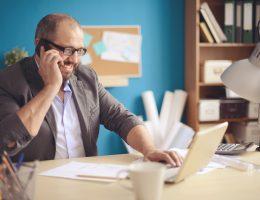 Private Krankenversicherung: Kleinere Versicherer am häufigsten empfohlen