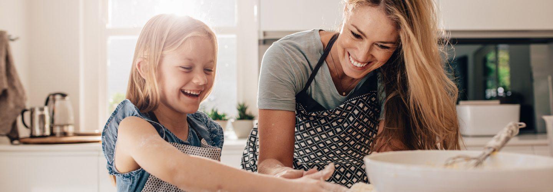 Haftpflichtversicherung für Familien