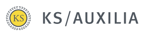 Rechtsschutzversicherung Auxilia
