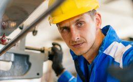 Arbeitsrechtsschutz