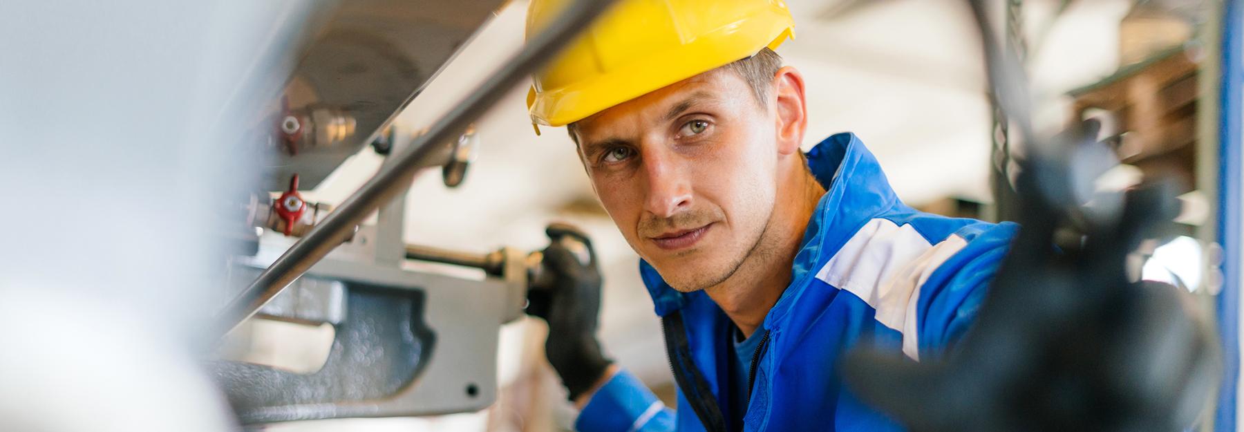 Arbeitsrechtsschutzversicherung Sicher Im Rechtsstreit