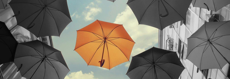 Vollzugsdienstunfähigkeitsversicherung Anbieter