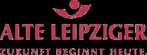 Haftpflichtversicherung Alte Leipziger