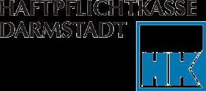 Haftpflichtversicherung HAKA Darmstadt