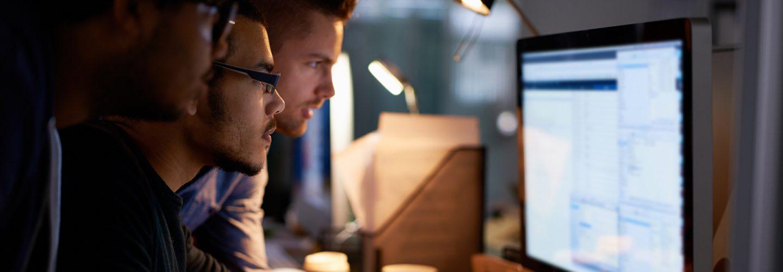 Cyber-Versicherung Typische Schadensfälle